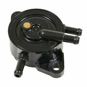 New Stens 055-557 Fuel Pump For Kohler Command Engines 17hp-25hp Lawn Mowers