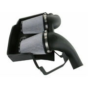 Afe For Bmw 135i/335i/535i 2007-2010 Magnum Force Intakes Stage-2 Pds Ais