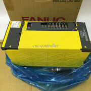 Fanuc Parts Amplifier A06b-6142-h055 With 3 Months Warranty