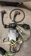 Yamaha 2008 25hp 2 Stroke Outboard Motor Complete Ignition System