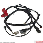 Starter Cable Motorcraft Wc-96210