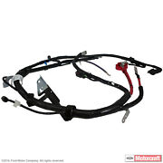 Starter Cable Motorcraft Wc-96054