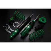 Tein For Infiniti G35/g37 Rwd 2007-2009 Flex Z Coilovers