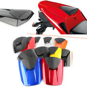 Rear Cowl Seat Back Cover Faring Fit Honda Cbr600rr 2013-2017 Motorcycle