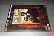 Silent Hill Homecoming Official Strategy Game Guide W/ Foldout Ps3, Xbox 360