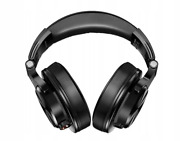 Oneodio A71 Wired Over Ear Headphones Shareport Recording Foldable Gaming