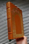 The Death Of Methuselah By Isaac Bashevis Singer Signed 1st Ed. Franklin 1988