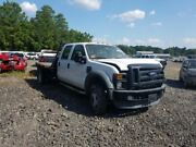 Rear Axle Chassis Cab Drw Diesel 6.4l Fits 08-10 Ford F350sd Pickup 493286