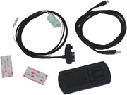 Dynojet Power Vision 3 Fuel Remap Intake/exhaust Ignition Tuner Pv3-29-02