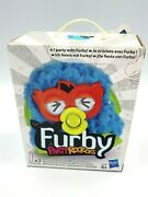 Toy Furby Party Rockers - Hasbro In Box Full / Complete Toys