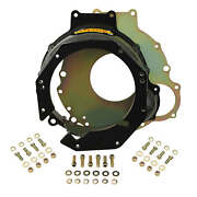 Quick Time Bellhousing - Ford 2.3l Engine - Rm-4056