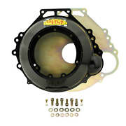 Quick Time Bellhousing - Ford Small Block Engine - Rm-9061