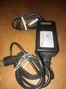 High Power Lead Acid Battery Charger For Mobility Scooters Hp-1202b 24v 2a