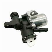 Engine Coolant Thermostat 2722000031 For Mercedes Benz
