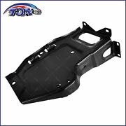 New Passenger Side Battery Tray Fits Chevy Silverado/sierra 1500 Auxiliary 99-06