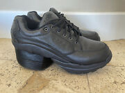 279 Zcoil Freedom Sneakers Mens Sz 9 New N Box And Free Zcoil Socks @ List Price