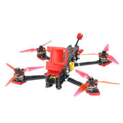 Feichao F4 X2 225mm Indoor First Person View Racing Drone Flight Controller