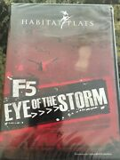 F5 Eye Of The Storm Goose Hunting Dvd