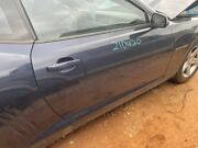 Passenger Right Front Door Coupe Fits 10-15 Camaro 538951