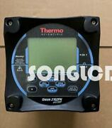 1pcs Thermo Orion 2102ph Ph/orp 90days Warranty Via Dhl Or Ems