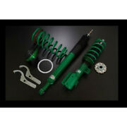 Tein For Honda Prelude 1992-2002 Bb1/bb2/bb6 Street Basis Z Coilovers