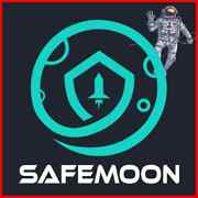 Usa Seller 1000000 Safemoon Mining Contract - Crypto Currency