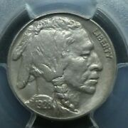 1928 S 5c Buffalo Nickel Five Cents Certified Cac Pcgs Ms64 Us Mint Coin