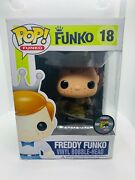 Funko Pop Freddy Lannister Game Of Thrones Got Sdcc 2013 Fundays Le 1/96 Rare