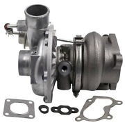 Turbo Rhf5 24123a 8973659480 For Isuzu Holden Rodeo D-max 3.0l 2003- 4jh1t 130hp
