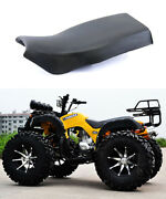 Complete Seat For 150cc-250cc 200cc Chinese Atv 4 Wheeler Quad Buggy