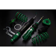 Tein For Infiniti Q50 Rwd 2014 Flex Z Coilovers
