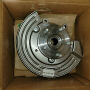 New Genuine Ford Lincoln Ls Tbird Rear Suspension Knuckle