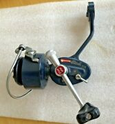 Garcia Mitchell 508 Ultralight Claw-footed Reel