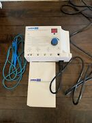 Aaron Medical 800 High Frequency Dessicator A800c