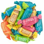 Tootsie Roll Assorted Flavors - 10 Lb Bag - Fresh - Best Price - Ships Free