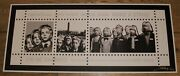 James Cauty - Art Hate 2009 Children Of The Damned Make A Stand Signed No. 3/13