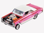 Hotwheels Rlc Exclusive Andrsquo66 Super Nova Presale Confirmed