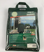 Bosmere Kettle Barbecue Cover New Weber Grill