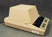 Ohaus Gt410 Precision Advanced Lab Scale - For Parts