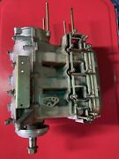 76 Volvo Penta 600 Offshore 60hp Outboard Power Head