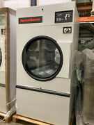 2019 New Old Stock Speed Queen Coin-operated 50lb Dryers St050 12 Available