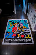 Harold And Maude 4x6 Ft French Grande Movie Poster Rerelease 2009