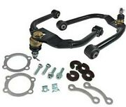 Spc For 03-08 Nissan 350z/03-07 Infiniti G35 Front Adjustable Control Arms