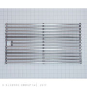 New Wolf Grate Cylindrical -11 For Og36 Outdoor Grill Models