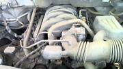 Engine Motor Assembly Ford Pickup F150 09 10
