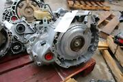 2018 Acura Rlx 3.5l Awd At Transmission Assembly Selectable Mode 7 Speed 41k