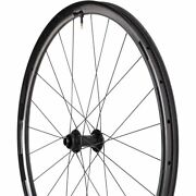 Hed Emporia Gc3 Pro Carbon Wheelset In Stock And Ready To Ship