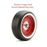 235/50r17 Proxes 4+ Toyo Tire With Red Line - Modified Sidewall 1 Tire