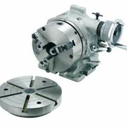 Phase Ii 225-226 6 Super-dex Rotary Indexer Size 6