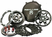 Rekluse Racing Radius Cx Auto Clutch Conversion W/ Torqdrive And Exp Rms-7904040
